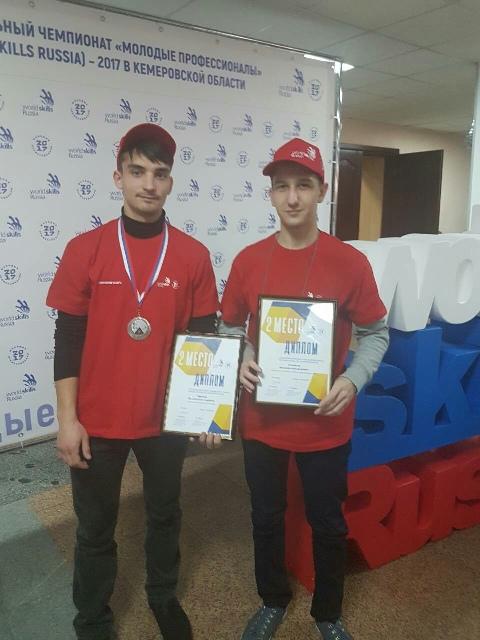 преподаватели 41 училище в прокопьевске